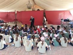 Castillo de Almodóvar 04