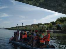 Kayak(1)