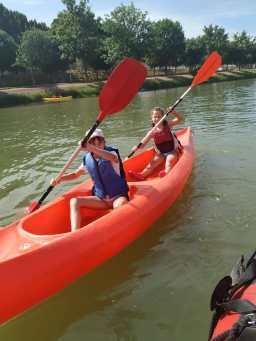Kayak(2)