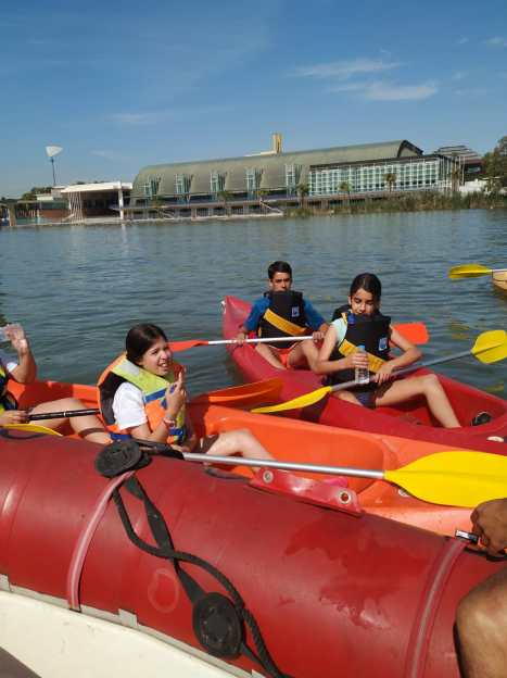 Kayak(3)