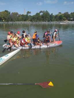Kayak(4)