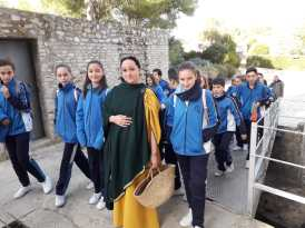 ITALICA 05