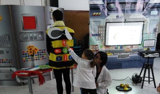 ROBOTICA 01