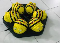 ROBOTICA 07