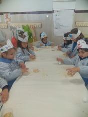 INFANTIL A SUS COCINAS (15)